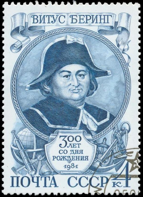 Alexander Podshivalov  2012  iStockphoto