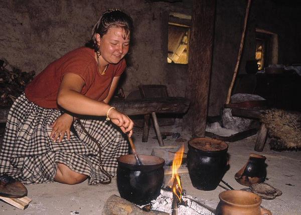 06 lejre 2003 pressefoto