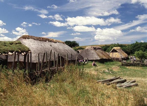 03 lejre 2003 pressefoto
