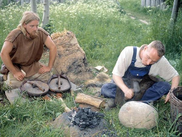 74 lejre 2003 pressefoto