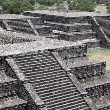 Aztekerriget