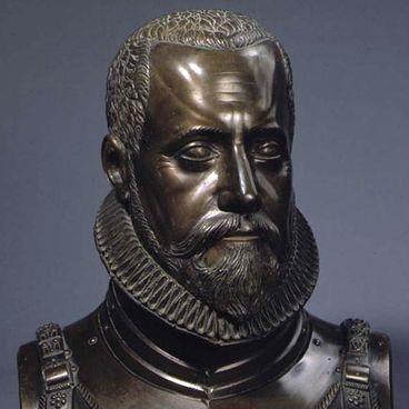 Frederik 2.