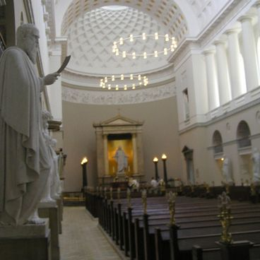 Tro og religion