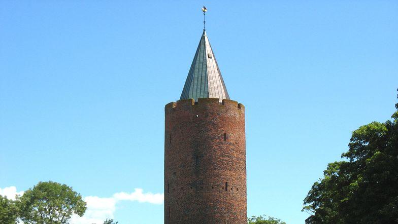 Lokalhistorie: Sjælland og øerne
