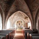 csm 800px Tuse kirke 20110312 03 Mogens Engelund  2008 dbeca9afef