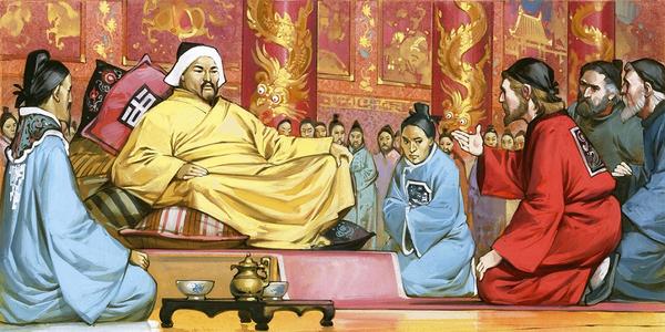 20100804 093219 8 1920x1920we jpg Kublai Khan Scanpix